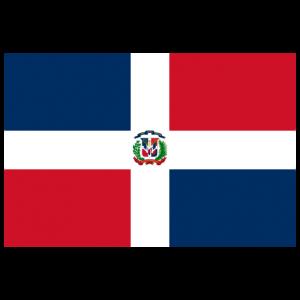 BR Dominican Republic