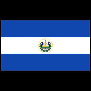 BR El Salvador