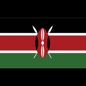 BR Kenya