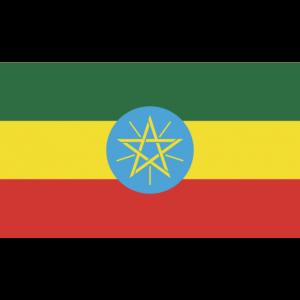 BR Ethiopia