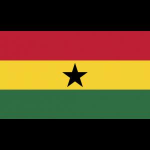 BR Ghana