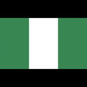 BR Nigeria