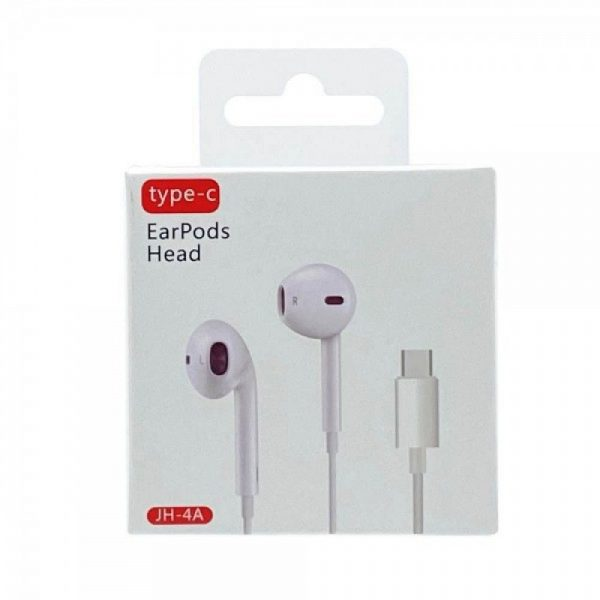 Type-C / USB-C USB Cable