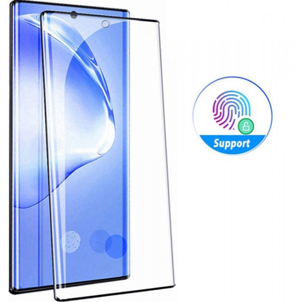 Samsung_Galaxy_note20_ultra_tempered_Glass_Screen_protector