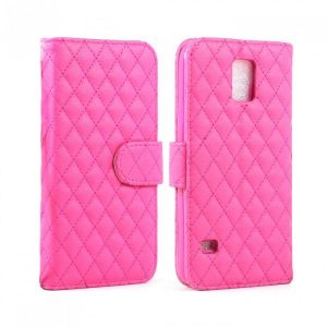 S5-quilted-wallet-pink