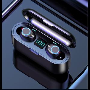 BTHF9-5-TWS-Headset
