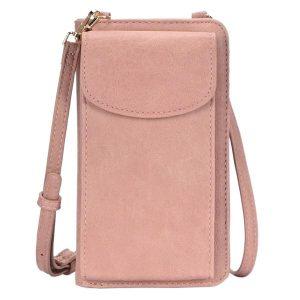 cellphone crossbody bag