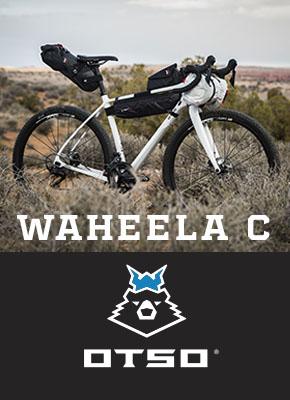 Otso Waheela C