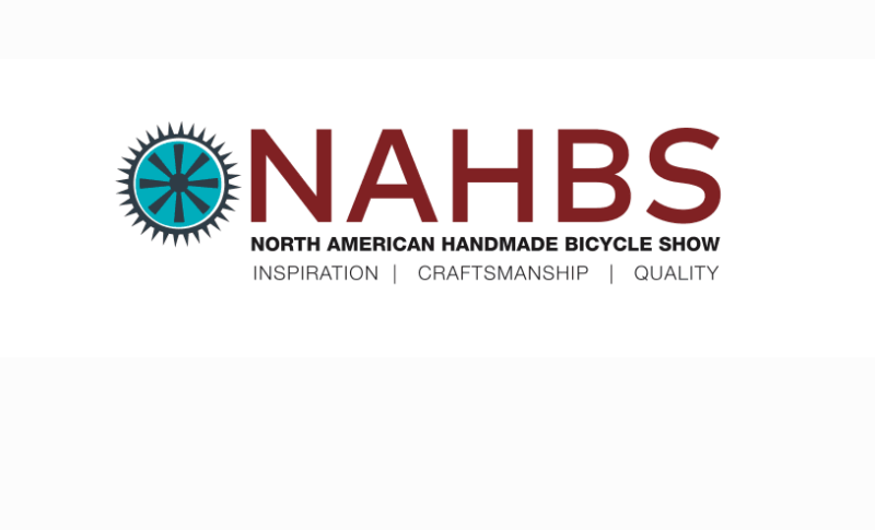 North American Handmade Bicycle Show Announces its return for 2022, in Denver! thumbnail