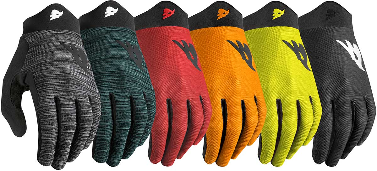 bluegrass-Union-mtb-gloves-all-colors