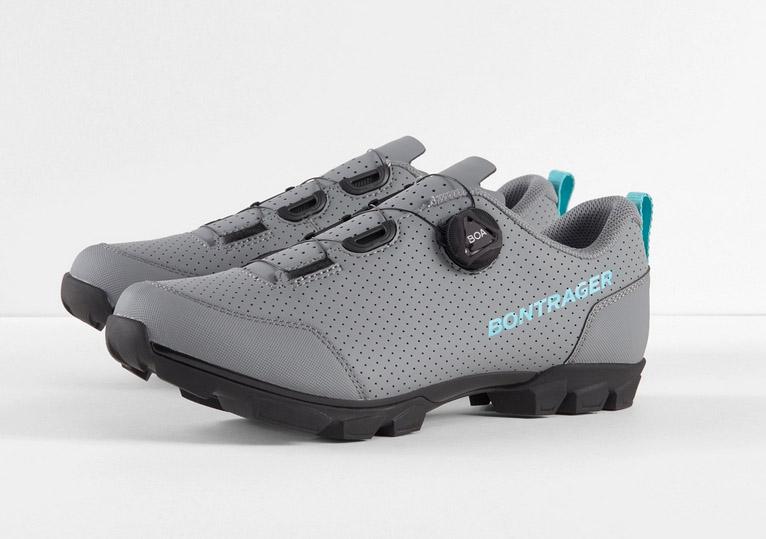 Bontrager Evoke MTB shoe