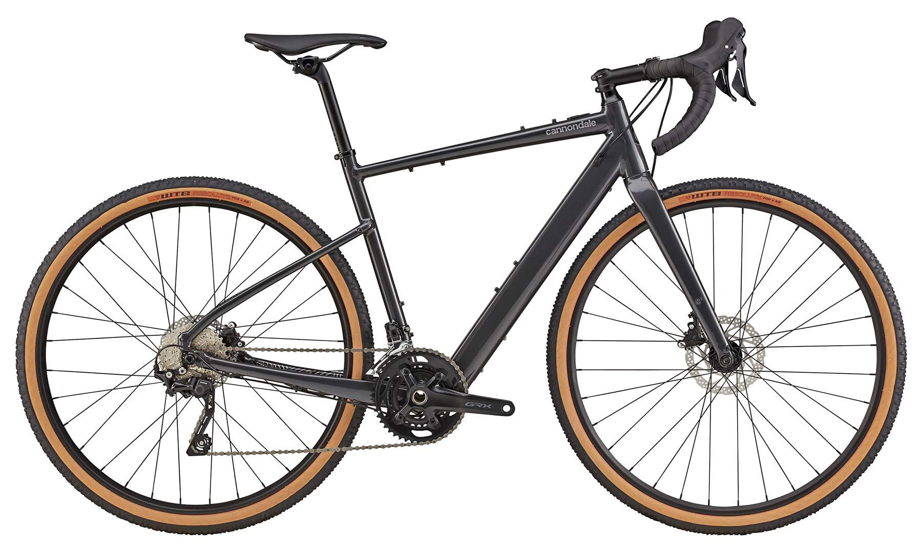 Cannondale Topstone Neo SL lightweight affordable alloy gravel e-bike,2 complete