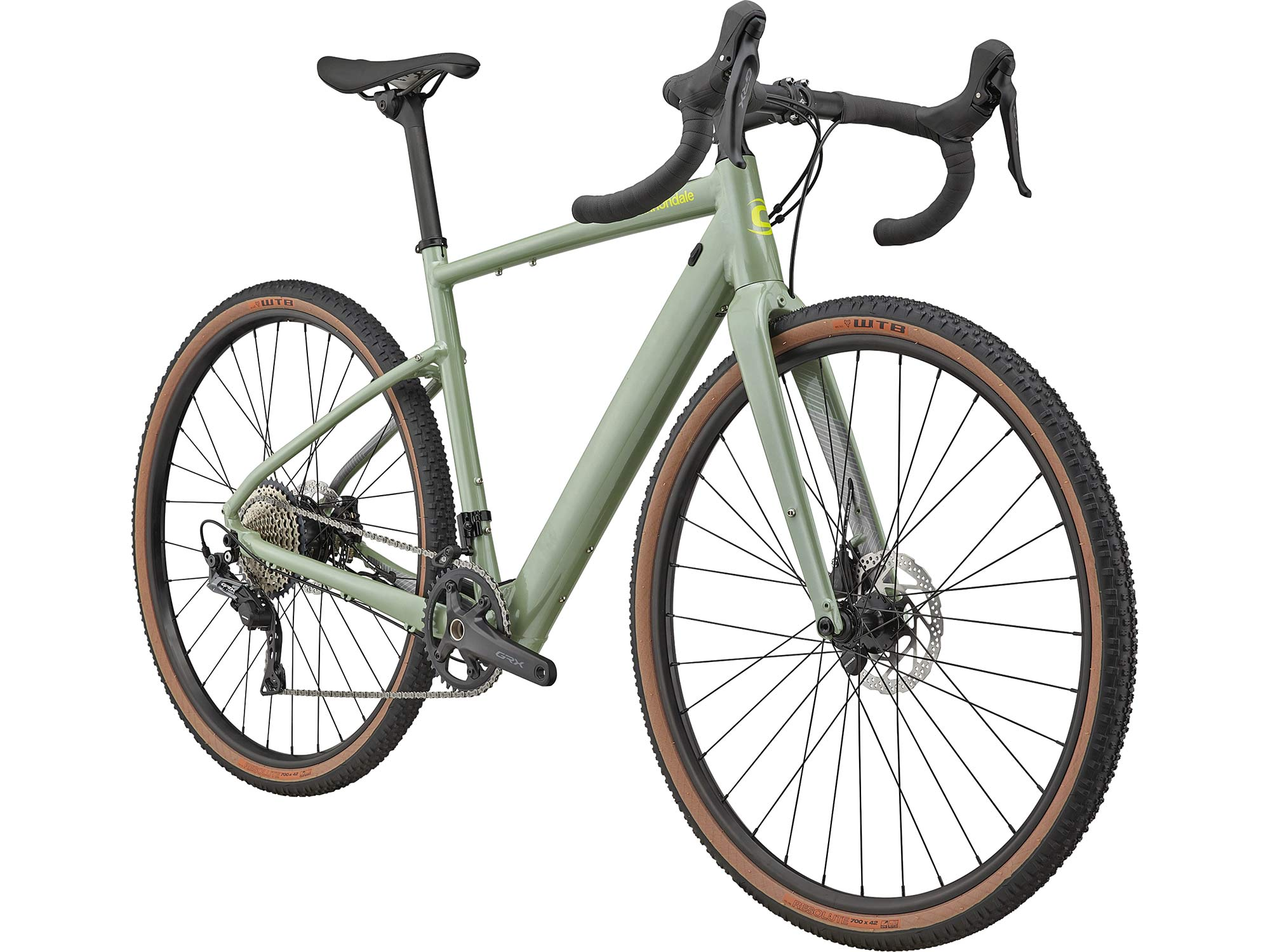 Cannondale Topstone Neo SL lightweight affordable alloy gravel e-bike,1 complete angled