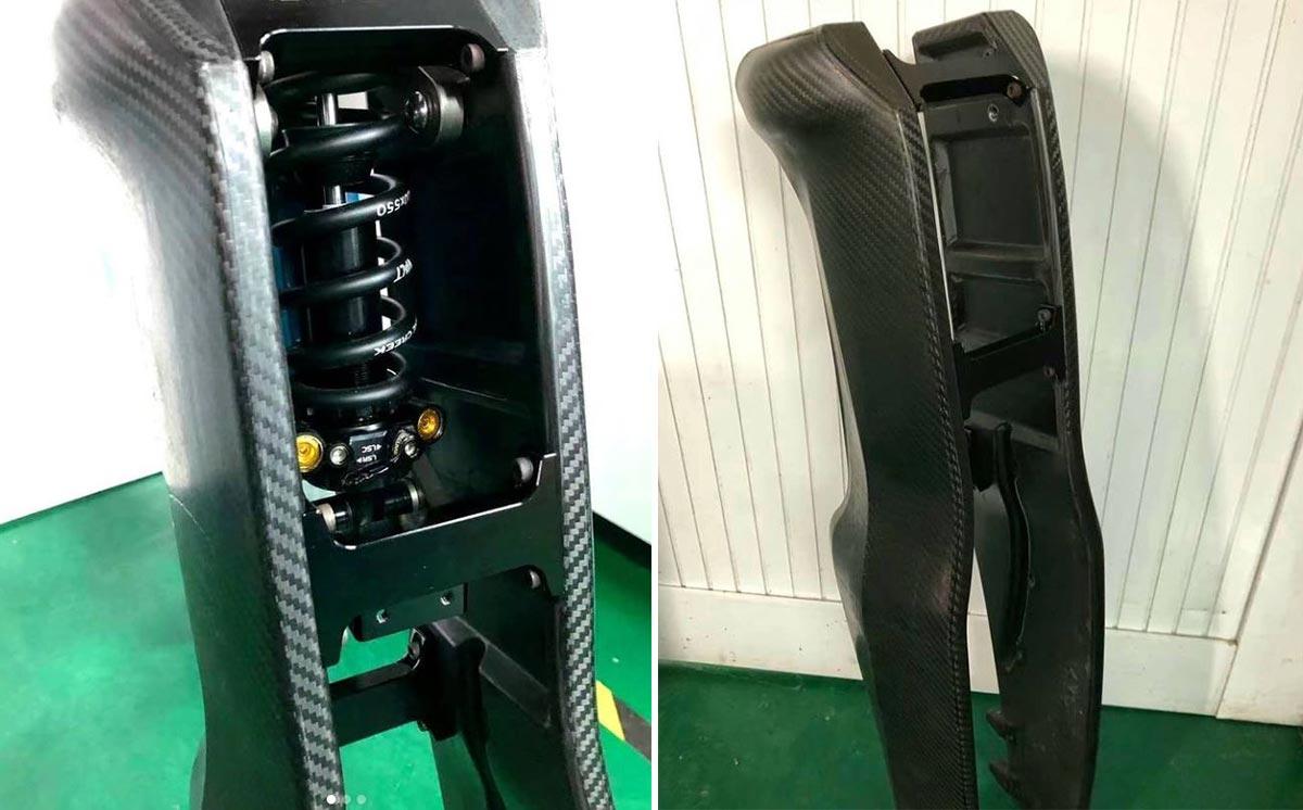 ryugur-carbon-full-suspension-fork-cane-