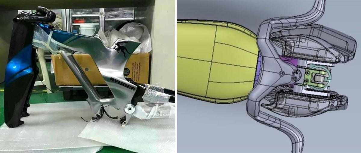 ryuger-eidolon-ebike-full-suspension-car