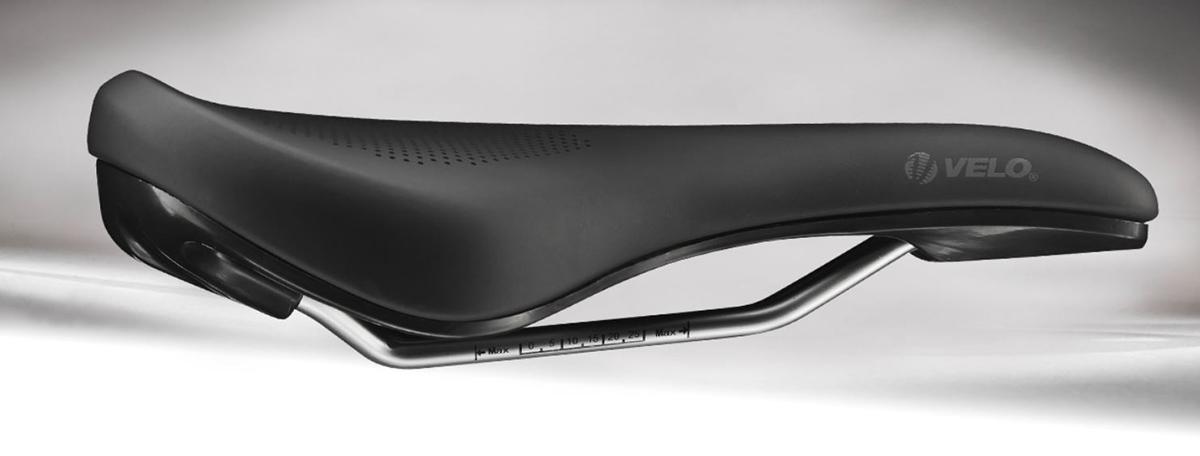 velo ebike saddle carry handle easy lifting