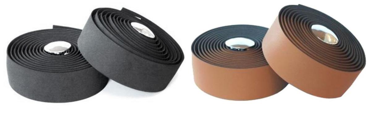 vel vine wrap bar tape antibacterial