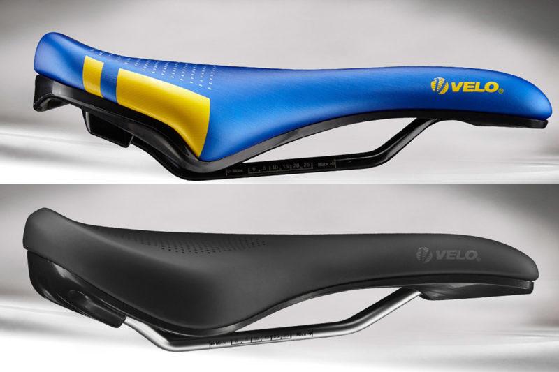 velo emtb saddles ebiking easy carry handle lift bike