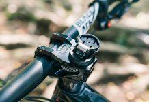 granite design scope garmin mount for swat users top cap replacement
