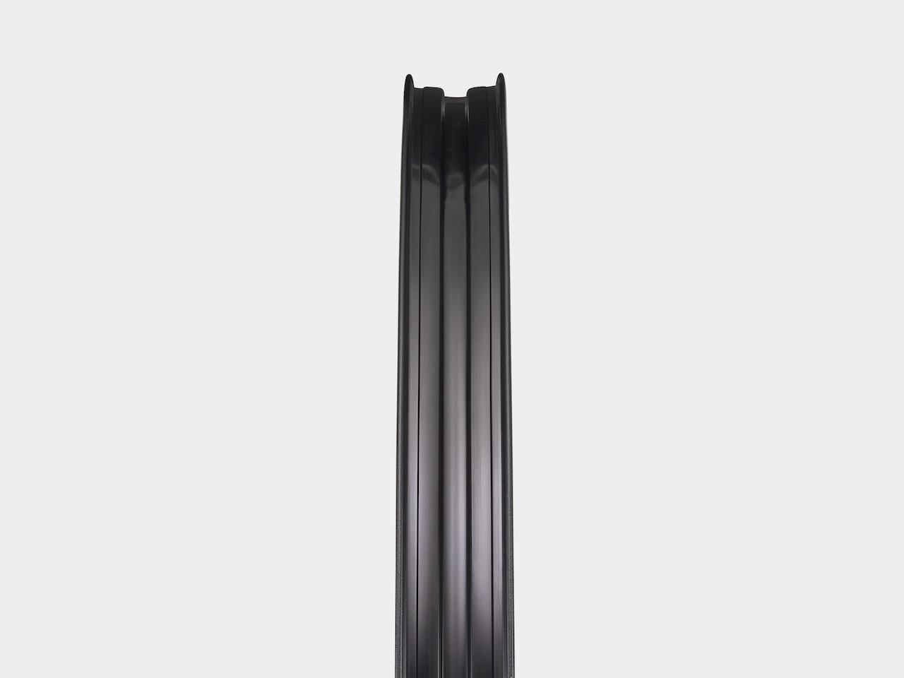 Bontrager Comp tubeless rim wide