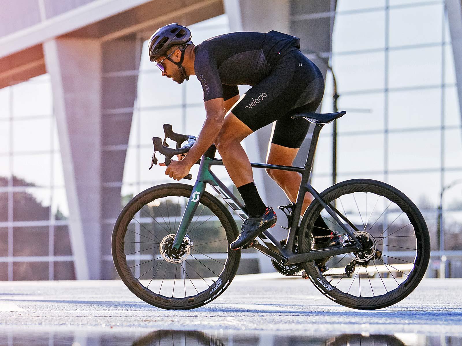 Zipp 353 NSW tubeless wheels, ultra-wide 25mm internal hookless tubeless carbon disc brake road bike wheelset,riding