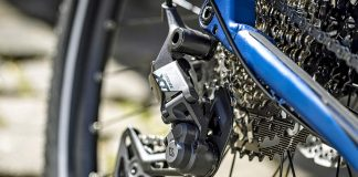 Shimano Deore XT LinkGlide drivetrain is 3x more durable, new LG MTB long-wearing mountain bike groupset