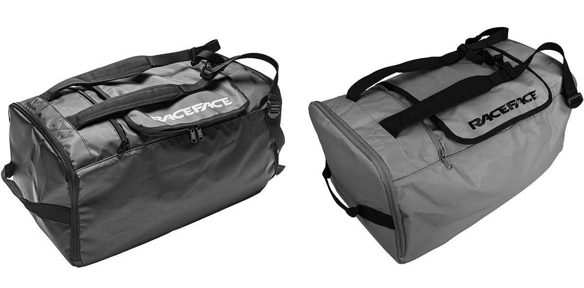 2021 raceface kit bags