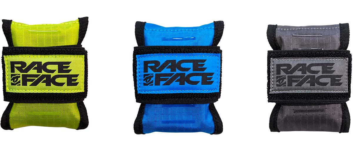 raceface tool wrap roll