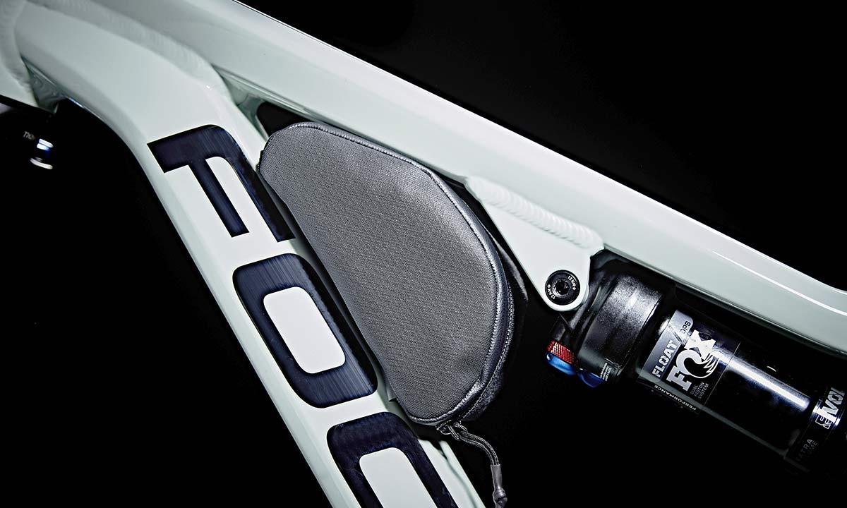 2021 Focus JAM affordable alloy 150mm 29er trail MTB all-mountain bike,direct-moutn tool bag