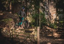 danny macaskill this and that video kriss kyle mtb edit