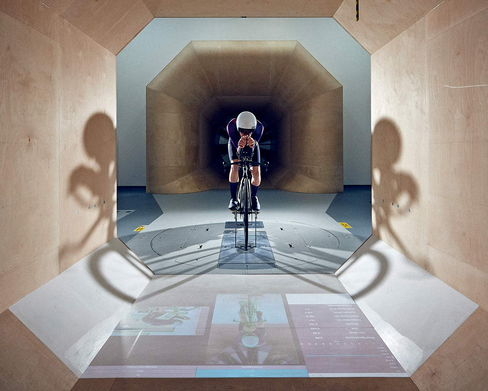 2021 Rapha TT Aerosuit, fastest-ever time trial skinsuit debuts at Giro d Italia, wind tunnel tested