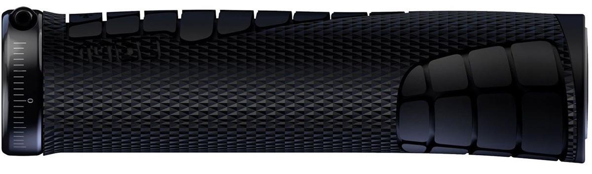 sqlab 7ox grip 134.8mm long