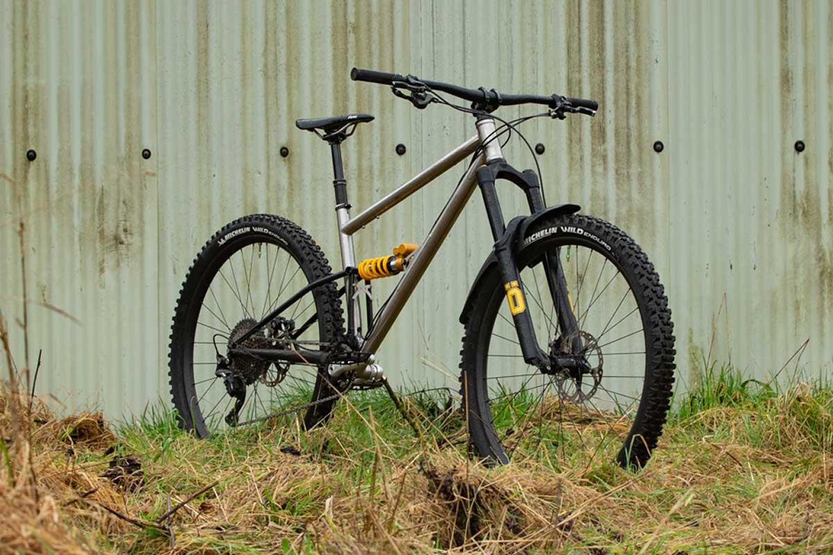 starling cycles murmur