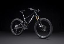 specialized kenevo sl e-mountain bike