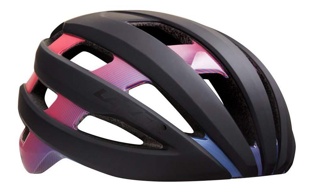 lazer sphere mips is the best womens road bike helmet