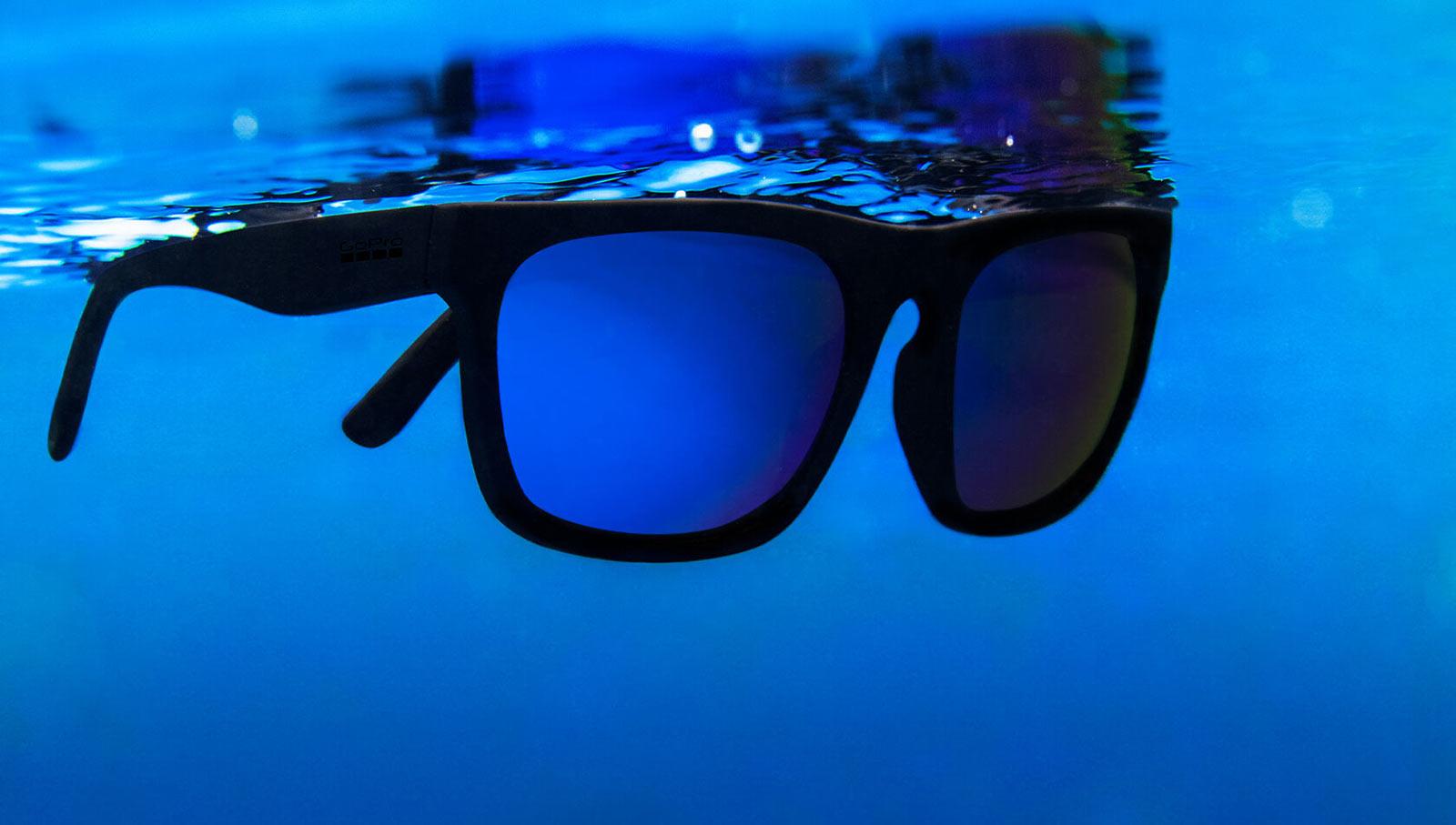gopro mezcal floating polarized sunglasses