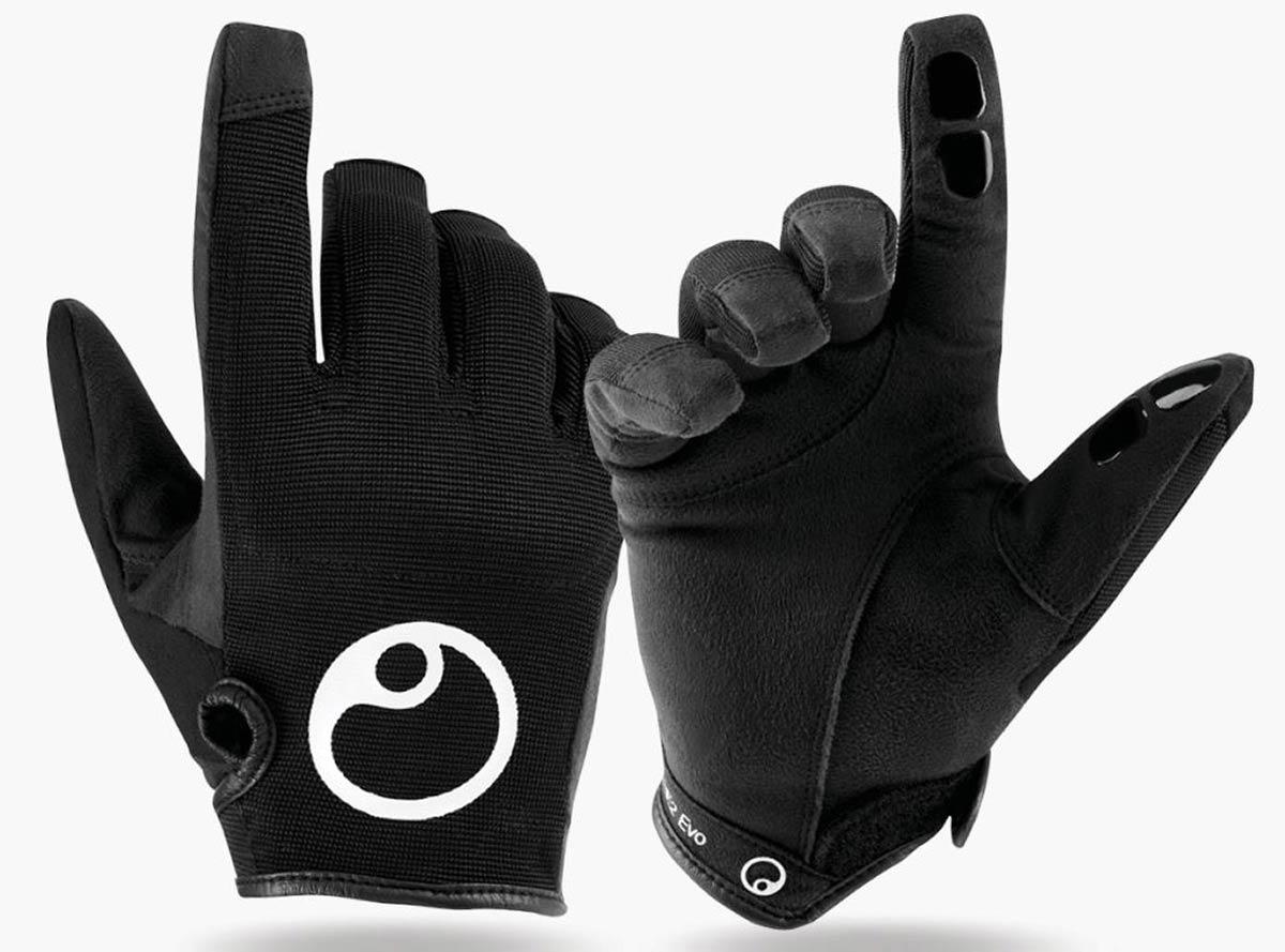ergon he2 evo enduro mtb gloves