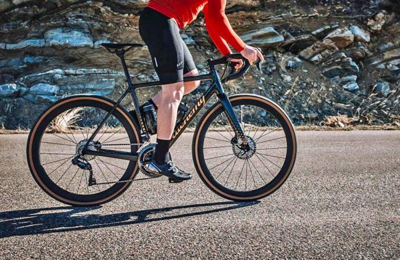 2021 Alchemy Atlas custom carbon or titanium all-road bikes,climbing