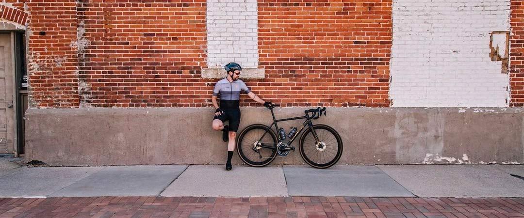 2021 Alchemy Atlas custom carbon or titanium all-road bikes,wall