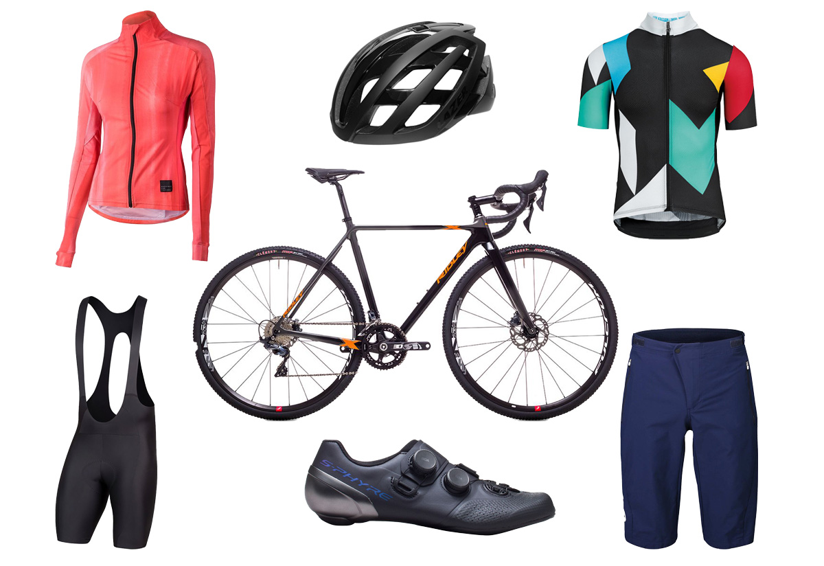 Competitive Cyclist Memorial Day Sale