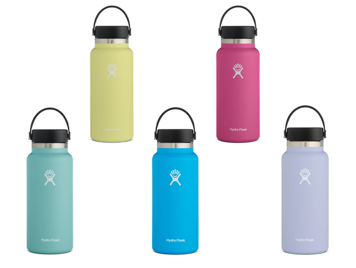 Hydro Flask Memorial Day Sale