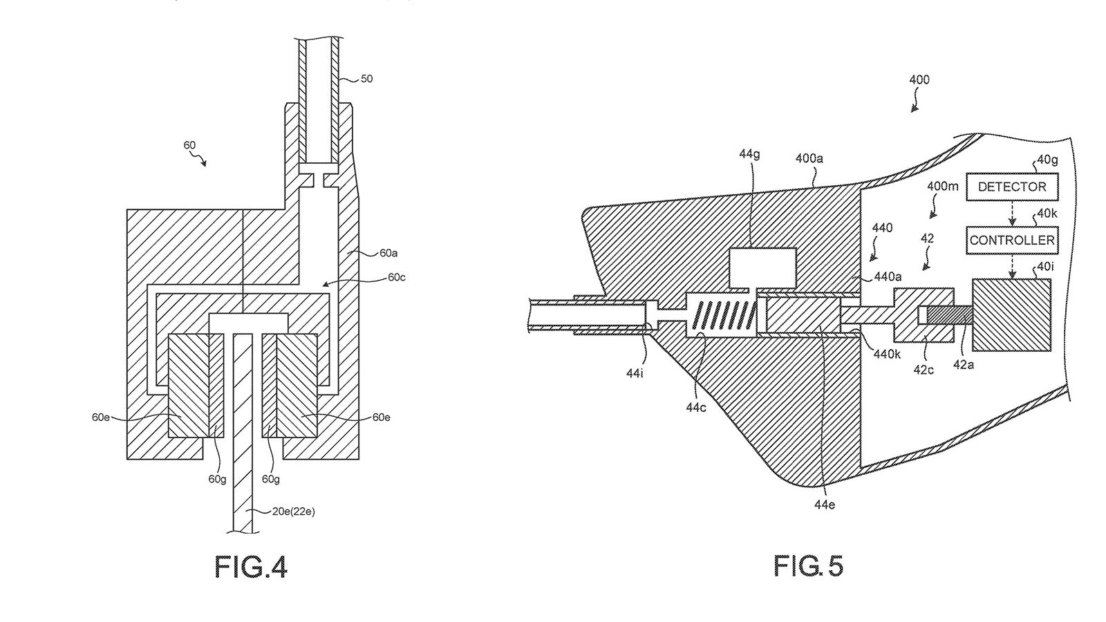 shimano electric bicycle brakes for road bikes patent drawing concept