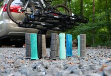 MTB-grips-buyers-guide-feature-compilation-1