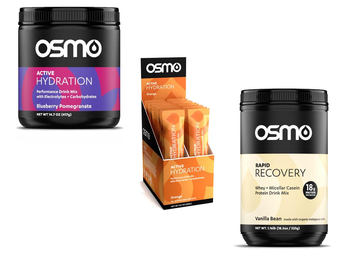 Osmo-Nutrition-Composite