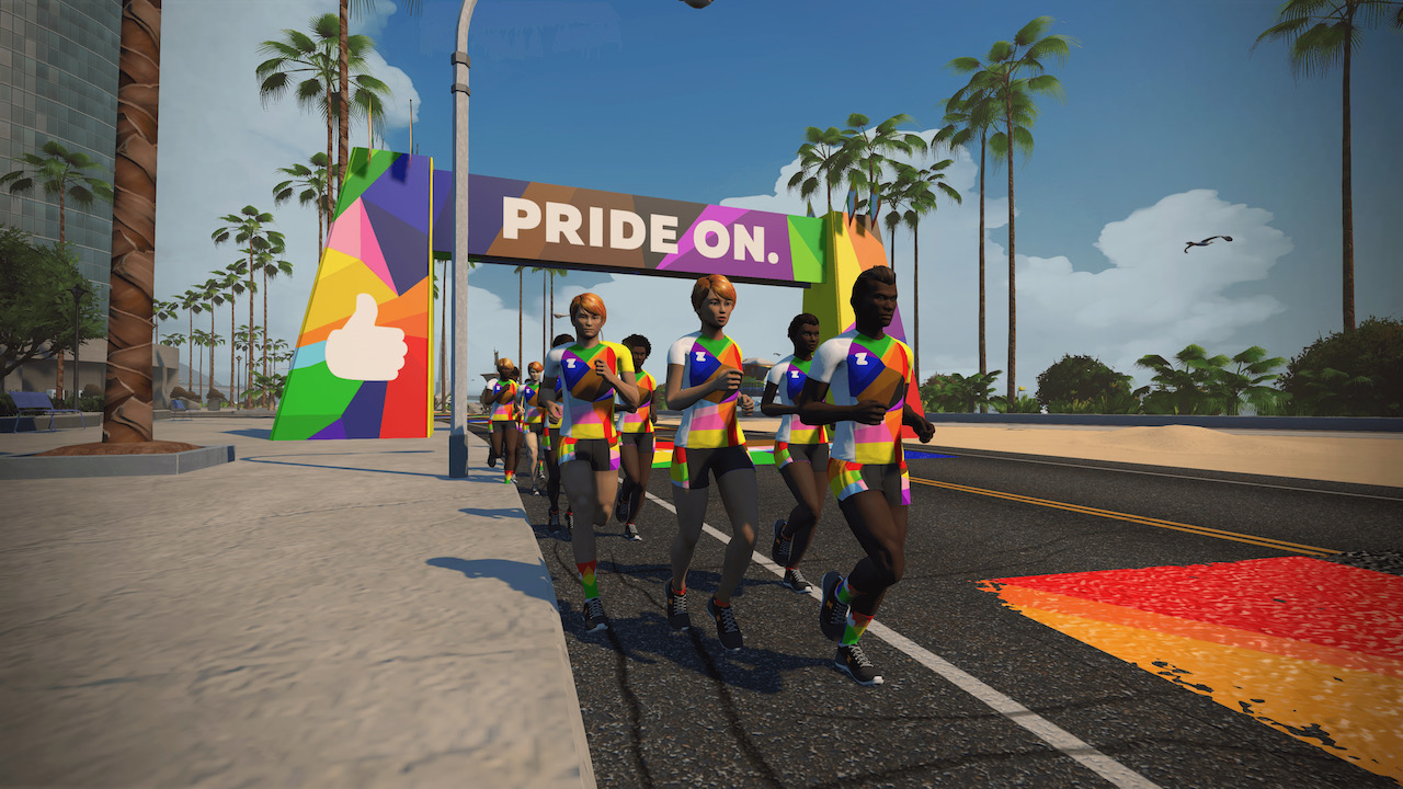 Pride-On_Image_Run_03