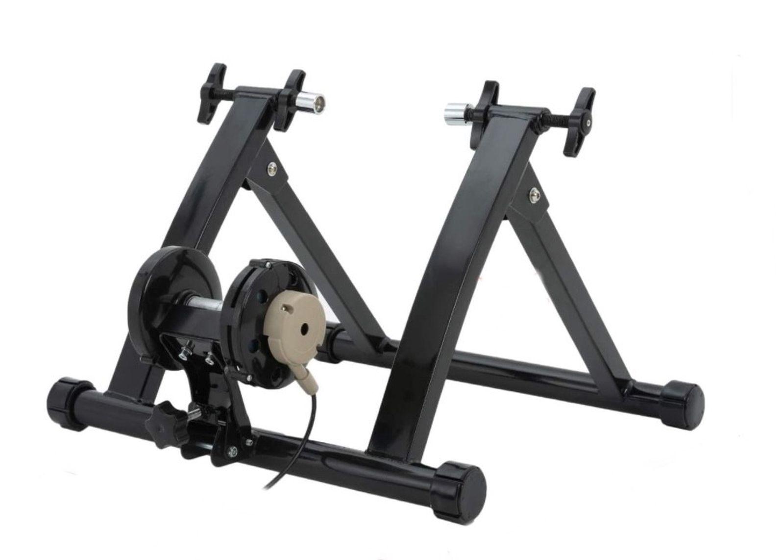 walmann indoor bike trainer