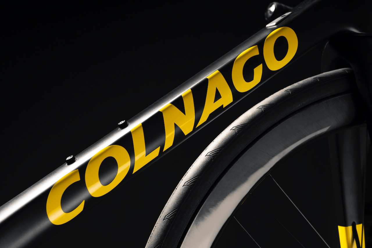 Colnago_V3Rs_TDF_logo