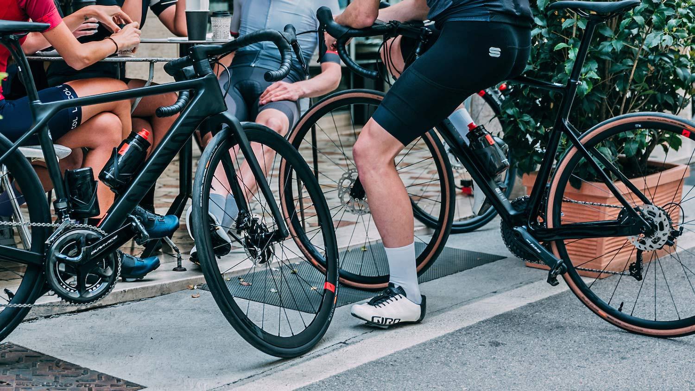 2022 Fulcrum Racing 4 5 6 DB alloy road wheels, affordable aluminum tubeless gravel all road bike disc brake wheelset,cafe stop
