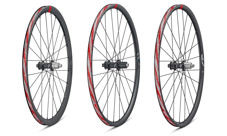 2022 Fulcrum Racing 4 5 6 DB alloy road wheels, affordable aluminum tubeless gravel all road bike disc brake wheelset,family