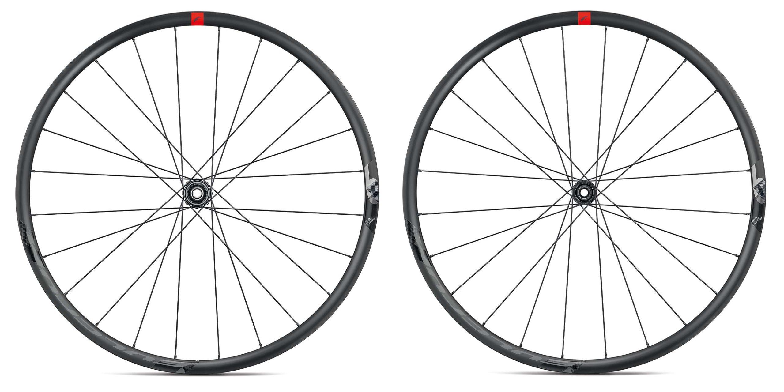 2022 Fulcrum Racing 4 5 6 DB alloy road wheels, affordable aluminum tubeless gravel all road bike disc brake wheelset,